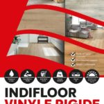 Guide INDIFLOOR VINYLE RIGIDE